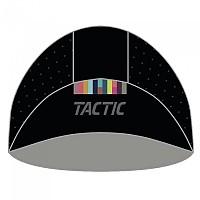 [해외]TACTIC Collection Black