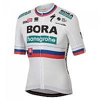 [해외]스포츠풀 보라 Hansgrohe Bodyfit 팀 White / Slovak Champion