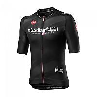 [해외]카스텔리 Giro103 Race Giro Italia 2020 Black