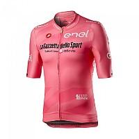 [해외]카스텔리 Giro103 Race Giro Italia 2020 Giro Pink