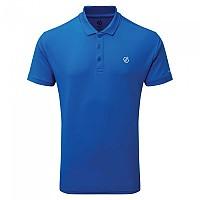 [해외]Dare2B Delineate Athletic Blue