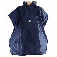 [해외]HOCK Rain Care 1137505245 Navy