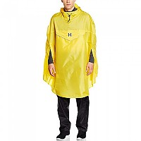 [해외]HOCK Rain Light 1137505247 Yellow