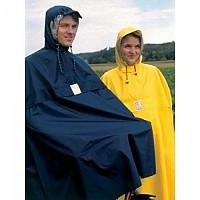 [해외]HOCK Rain Stop 137505255 Navy