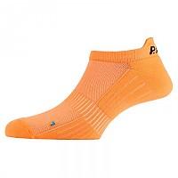 [해외]P.A.C. SP 1.0 Footie 액티브 Orange