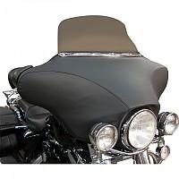 [해외]새들맨 Harley Davidson Touring FLH Fairing Bra Black