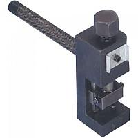 [해외]REGINA Professional 1/2´´ Chain Assembly Tool For 420/428 Chains Black / Silver