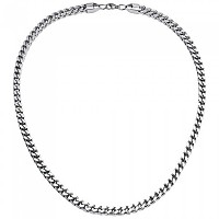 [해외]SPIRIT MOTORS Stainless 스틸 Chain 7.0 Silver