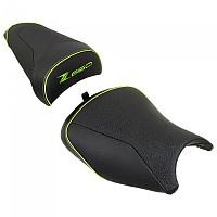 [해외]백스터 Ready 럭스 Kawasaki Z650 Twister / Stam / Carbon / Edging Green Celadon