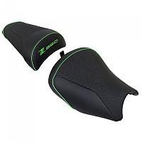 [해외]백스터 Ready 럭스 Kawasaki Z 650 Twister / Stam / Carbon / Edging Green