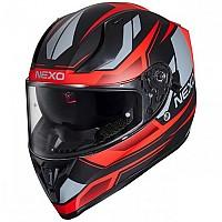 [해외]NEXO 스포츠 II Red Design