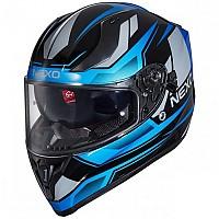 [해외]NEXO 스포츠 II Blue Design