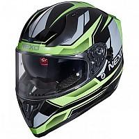 [해외]NEXO 스포츠 II Green Design