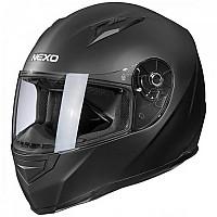 [해외]NEXO Basic II Flat Black