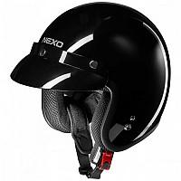 [해외]NEXO Basic II Black
