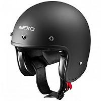 [해외]NEXO Fiberglas 어반 2.0 Flat Black