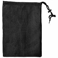 [해외]FLM Mesh Bag For Rain Clothing 1.0 9137512826 Black