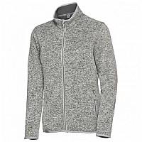 [해외]FLM Cardigan 1.0 Grey