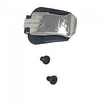 [해외]게르네 부츠 Fastback/GX1/Trial Buckle Silver