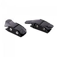 [해외]게르네 부츠 GRS 마이크로 Adjustable Buckle Black