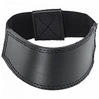 [해외]FLM Boots Protection Black
