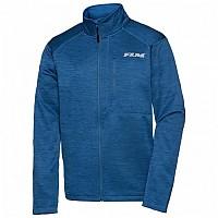 [해외]FLM Fleece 3.0 9137512915 Blue