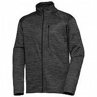 [해외]FLM Fleece 3.0 9137512916 Grey