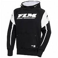 [해외]FLM 후드ie 3.0 Black