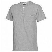 [해외]FLM T-셔츠 1.1 Grey