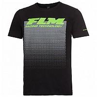 [해외]FLM T-셔츠 2.3 Black