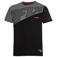 [해외]FLM T-셔츠 2.4 Black