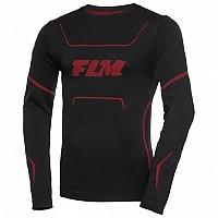 [해외]FLM 스포츠s Functional Pro 1.0 Black
