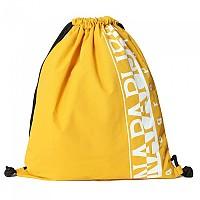 [해외]나파피리 Hack Gym Mango Yellow