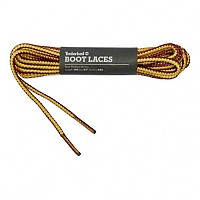 [해외]팀버랜드 Boot Lace 63 Medium Brown