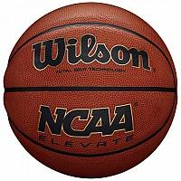 [해외]윌슨 NCAA Elevate Brown