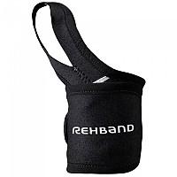 [해외]리밴드 QD Wrist&Thumb Support 1.5 mm Black