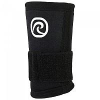 [해외]리밴드 X-RX Wrist Support 라이트 5 mm Black