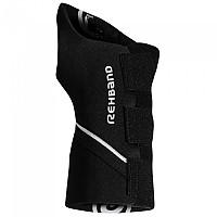[해외]리밴드 UD Wrist Brace 라이트 5 mm Black