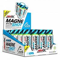 [해외]AMIX MagneShot Forte 60ml x 20 Units Neutral