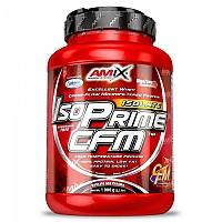 [해외]AMIX IsoPrime CFM Isolate 1kg Vanilla