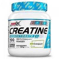 [해외]AMIX Creatine Creapure 300gr Neutral