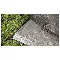 [해외]아웃웰 Footprint Blossburg 380 Grey
