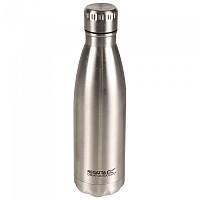 [해외]레가타 Insul Bottle 0.5L Silver