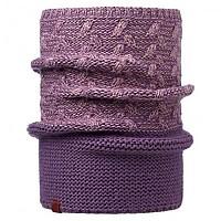 [해외]버프 ? Knitted Collar 136659136 Kiam Deep Grape