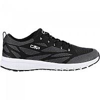 [해외]CMP Chamaeleontis Foam 2.0 피트ness Black