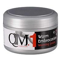 [해외]QM Warm Embrocation 200ml 1135888461