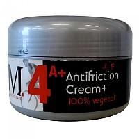 [해외]QM Antifriction Cream Plus 200ml 1135888462
