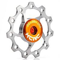 [해외]KCNC Jockey Wheel 10D