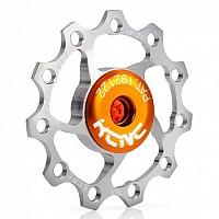 [해외]KCNC Jockey Wheel 13D