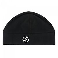 [해외]Dare2B Purposive Black